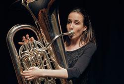 Conservatorium Wind Orchestra: The Winds of Change   Conservatorium Theatre