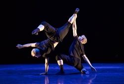 Essentially Dance | Gardens Theatre