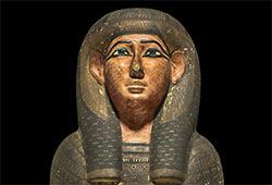 Egyptian Mummies | Queensland Museum