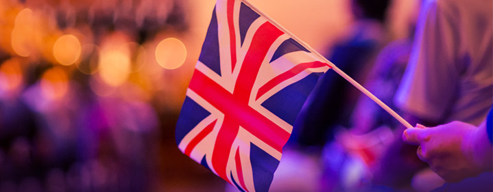 Last Night Of The Proms - Concert Hall, QPAC - Tickets