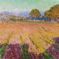 John Russell - Australia's French impressionist