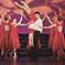 Ashgrove Dance – Don't Walk DANCE!