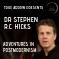 Dr Stephen R C Hicks: Adventures in Postmodernism