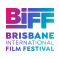 MAKING FILM: Queensland Emerging Screen Talent Conference