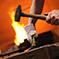 Blacksmithing Advanced May