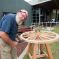 Wheelwrighting