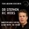 Dr Stephen R C Hicks: Masterclass Series