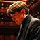 Medici Concerts - Freddy Kempf
