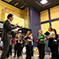 Open Stage Adult Evening Workshop (October)