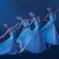 Queensland Ballet's The Masters Series