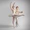 Queensland Ballet's QB Academy Gala