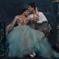 Queensland Ballet's Romeo & Juliet
