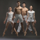 Queensland Ballet's Synergy