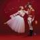 Queensland Ballet's The Nutcracker