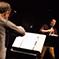 Ensemble Q: Concert 2
