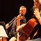 Ensemble Q: Concert 3