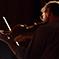 Ensemble Q: Concert 1