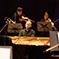 Ensemble Q: Concert 4