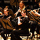 Conservatorium Symphony Orchestra & Wind Orchestra