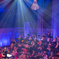 Queensland Pops Orchestra: New Year's Eve Gala