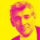 Happy Birthday Bernstein