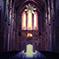 Choral Series 2: Messiah