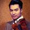 Morning Masterworks 4: Ray Chen Returns