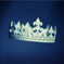 Music On Sunday 2: Kings And Queens
