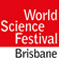 PIONEERS IN SCIENCE: Brisbane